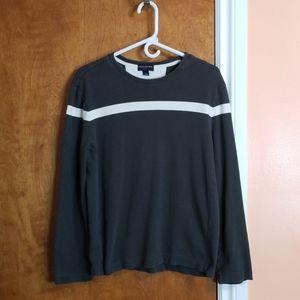 🆕️🌵5/$25🌵Banana Republic Layering Shirt